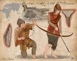 Stone Age 101 - Part 5