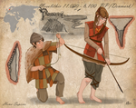 Stone Age 101 - Part 5 by Pelycosaur24