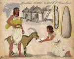 Stone Age 101 - Part 6
