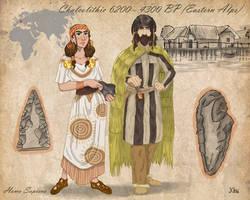 Stone Age 101 - Part 7