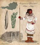 Stone Age 101 - Austria