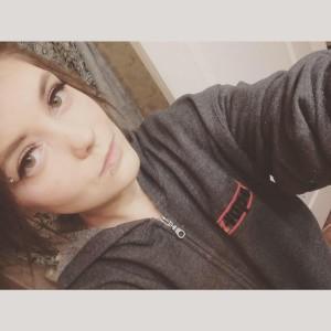 MissFail's Profile Picture