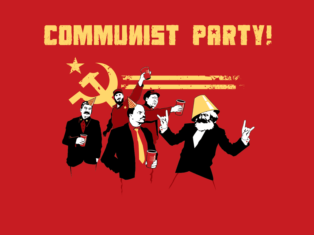 Communist_Party_by_executor32.png