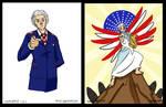 Uncle Sam Redesign