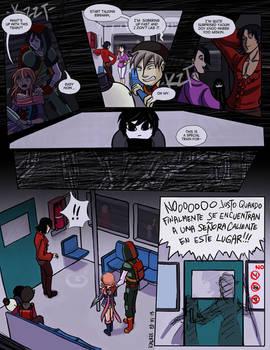 OC3 Page 7