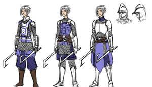 Knight Designs