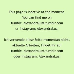 AlexandraLuzi's Profile Picture