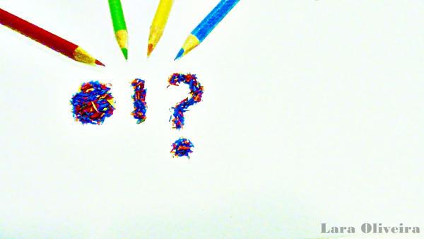 oi? by Suricate-x