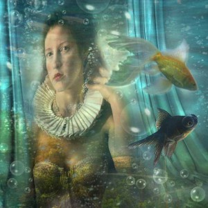 EdenaBlujul's Profile Picture