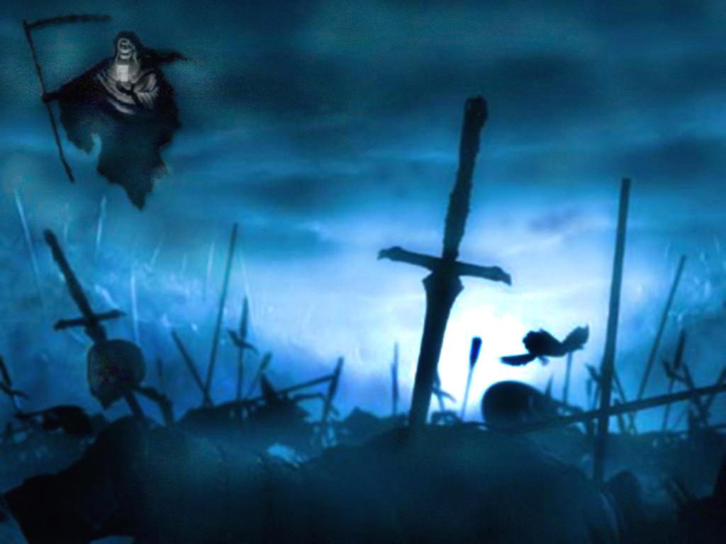 They Die by greenleaf-elfy