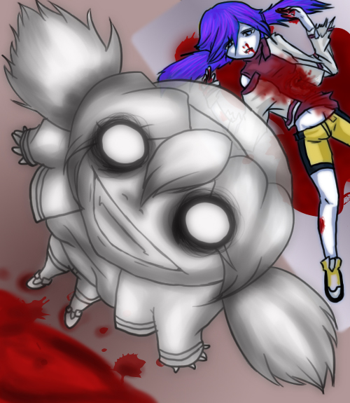 download pokemon crystal for visual boy advance