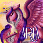 This Day Aria