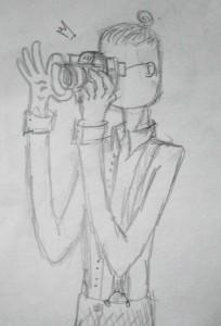 WirrHead's Profile Picture
