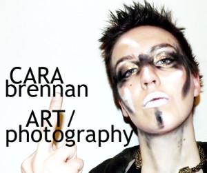 RefriedBean's Profile Picture