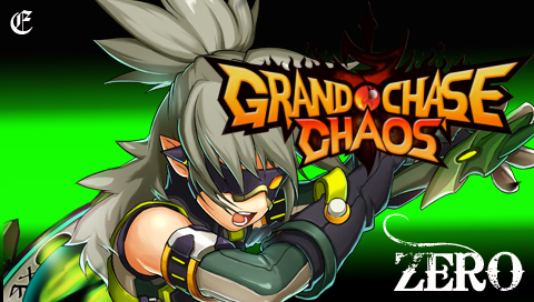Let's count! Grand_chase_zero_by_epicxiii-d3if9vx