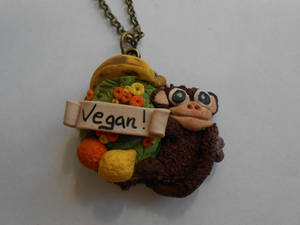 Vegan II.