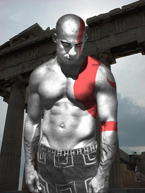 god of war verfilmung jason momoa w rde gerne kratos. Black Bedroom Furniture Sets. Home Design Ideas