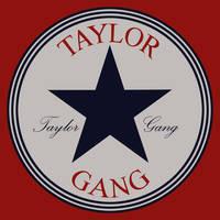 Taylor Gang logo by Goupil418