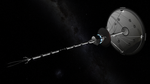 Towing Spacecraft