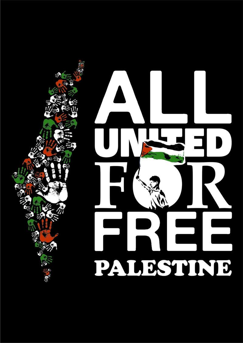 palestine - photo #48