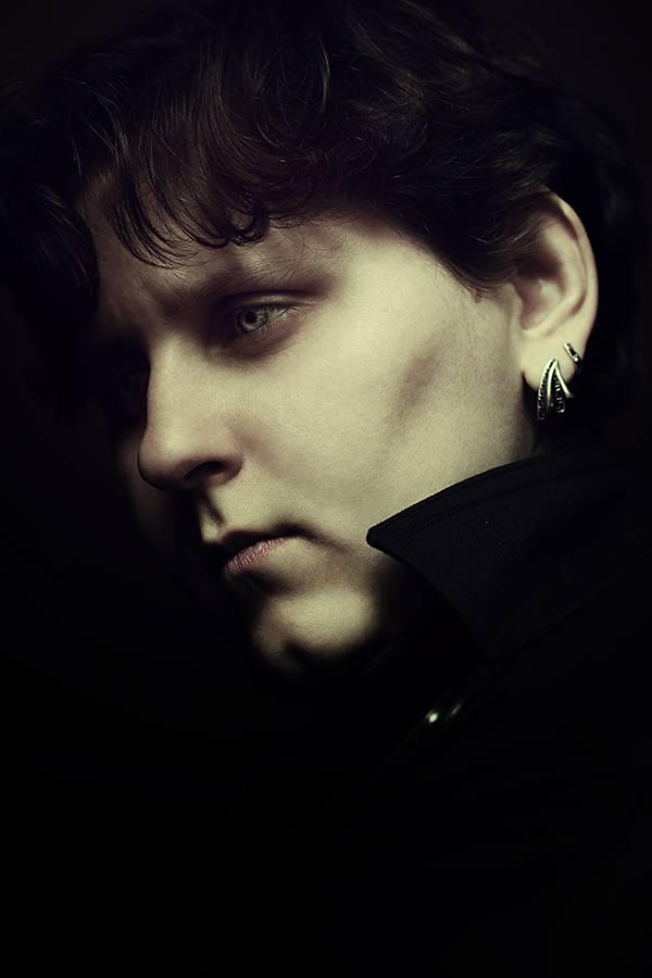 MigleGolubickaite's Profile Picture