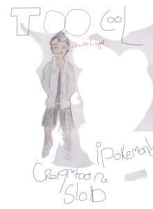 CartoonSlob's Profile Picture