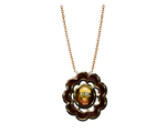 PNG GOTH NECKLACE