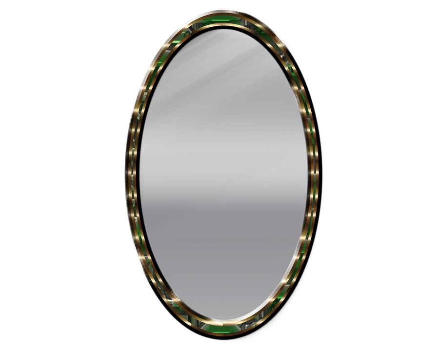 Mirror Png Png Mirror 2 by Moonglowlilly