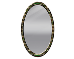 PNG MIRROR 2