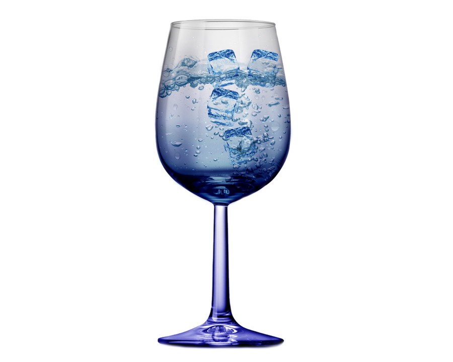 Glass of water png by moonglowlilly on deviantart for Water glass images