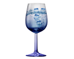 GLASS OF WATER PNG