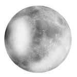 PNG MOON