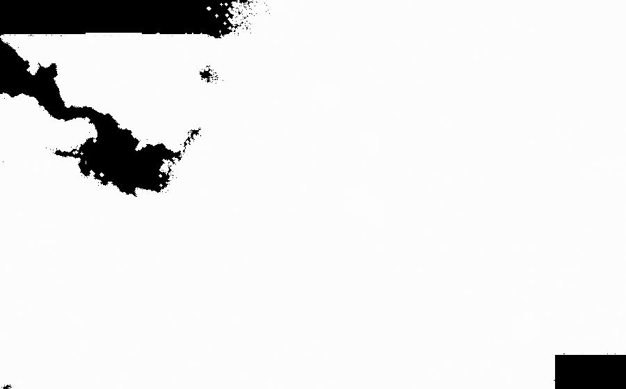 FOG/CLOUDS PNG