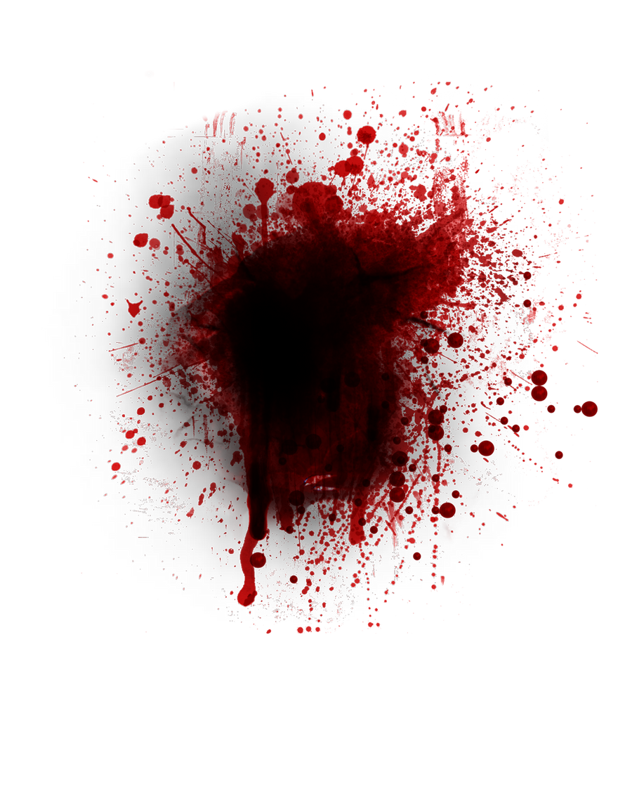 PNG BLOOD by Moonglowlilly on DeviantArt