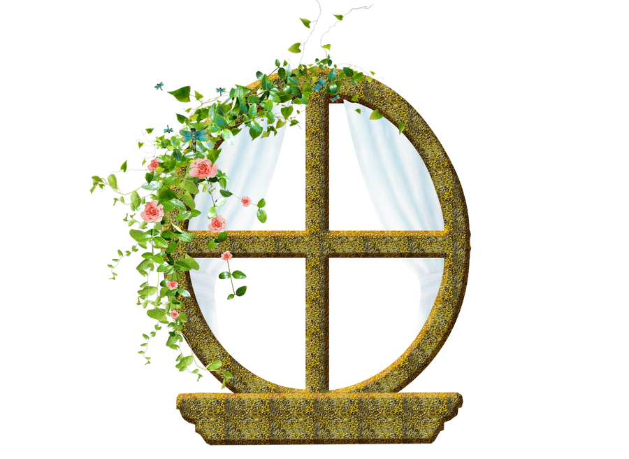 PNG WINDOW by Moonglowlilly on DeviantArt