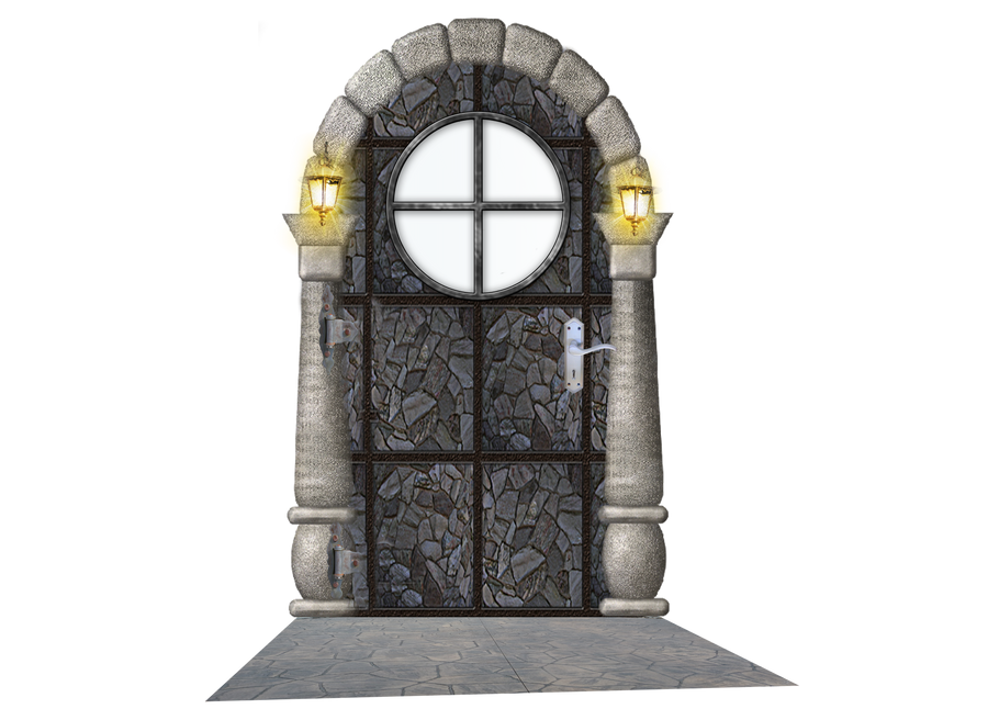 PNG DOOR by Moonglowlilly ...  sc 1 st  Moonglowlilly - DeviantArt & PNG DOOR by Moonglowlilly on DeviantArt