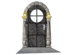 PNG DOOR