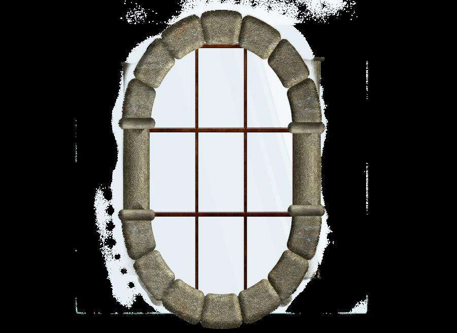 PNG WINDOW 3