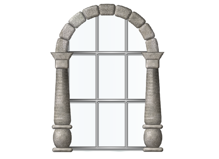 Png window 4 by moonglowlilly on deviantart for Tende frama