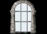 PNG WINDOW 4