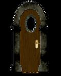 PNG DOOR 5