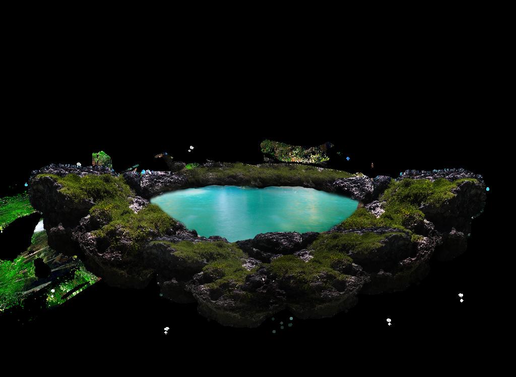 Png Pool