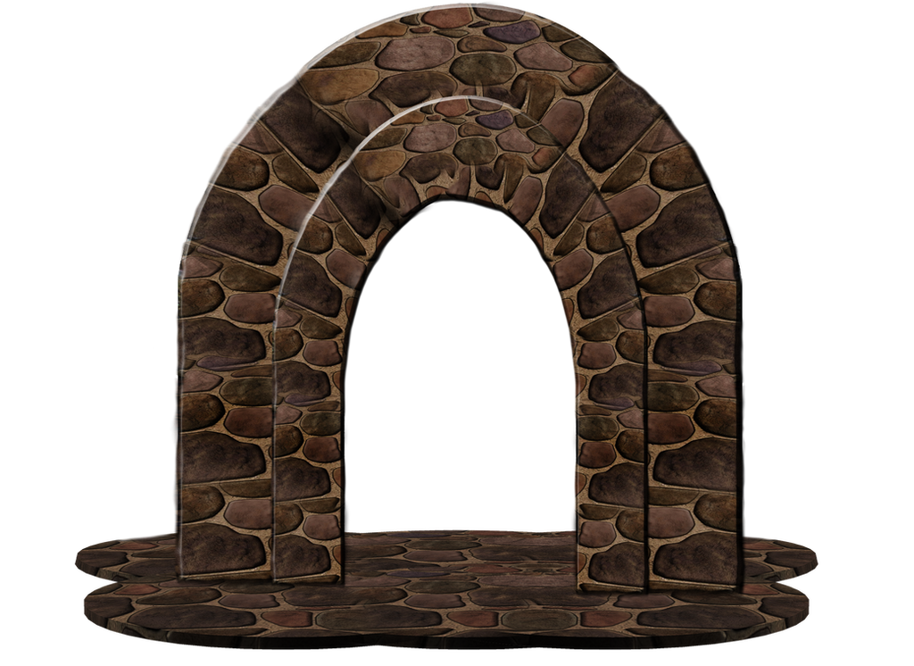 Png Archway By Moonglowlilly On Deviantart