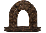 Png Archway