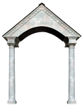 Png arch 2
