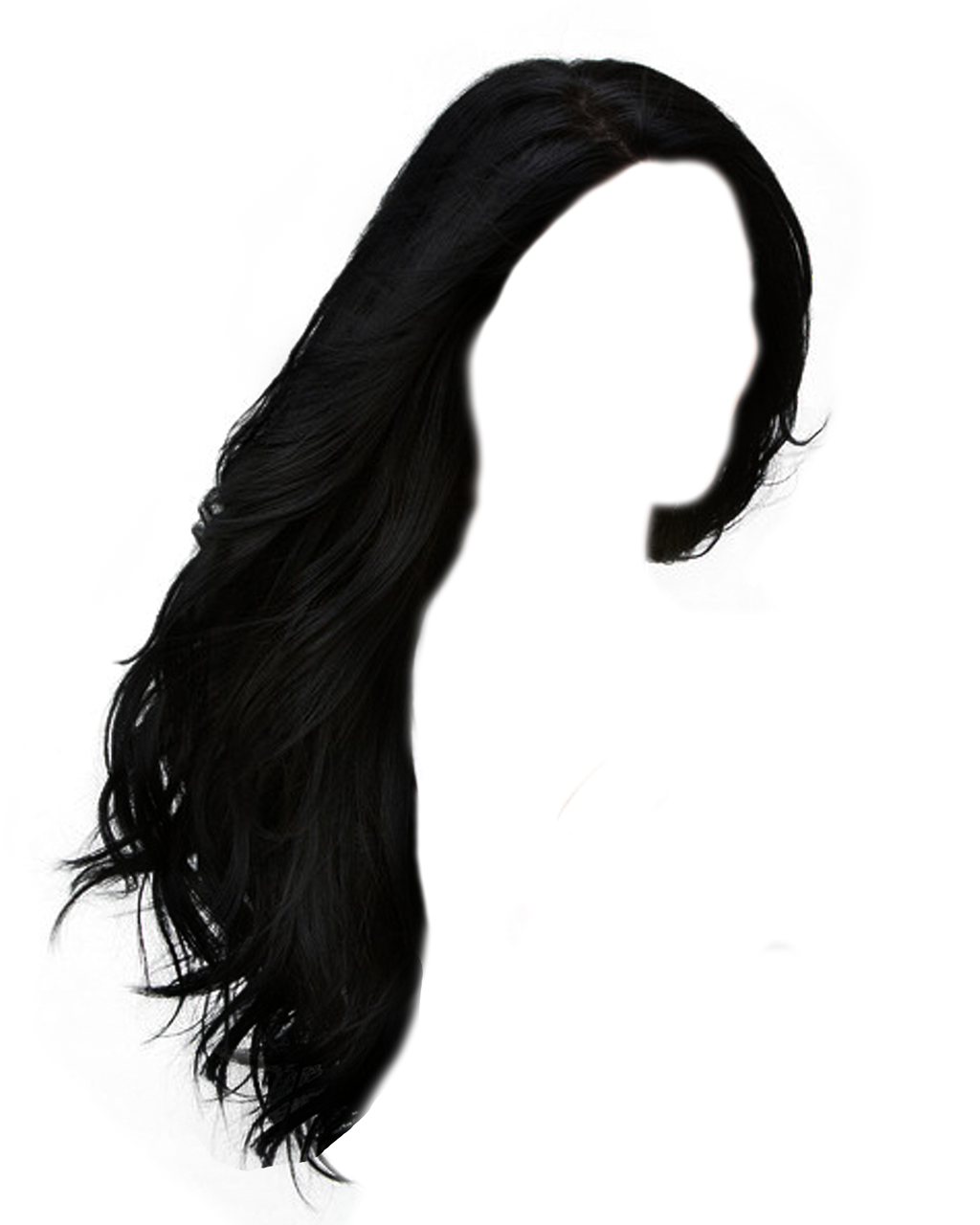 Png Hair 2 by Moonglowlilly on DeviantArt