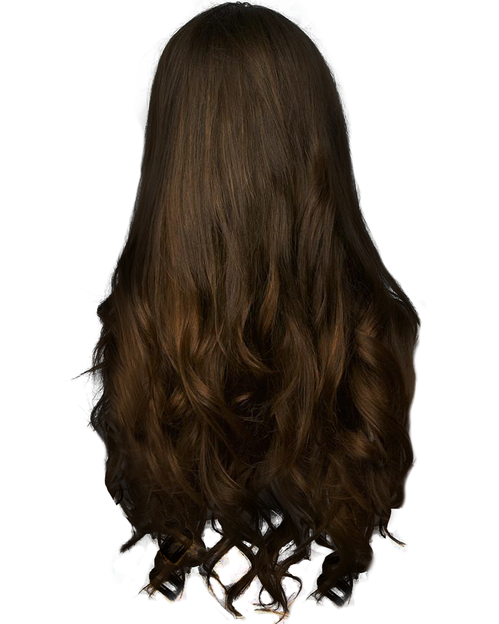 png_hair_5_by_paradise234-d5m0aer.png