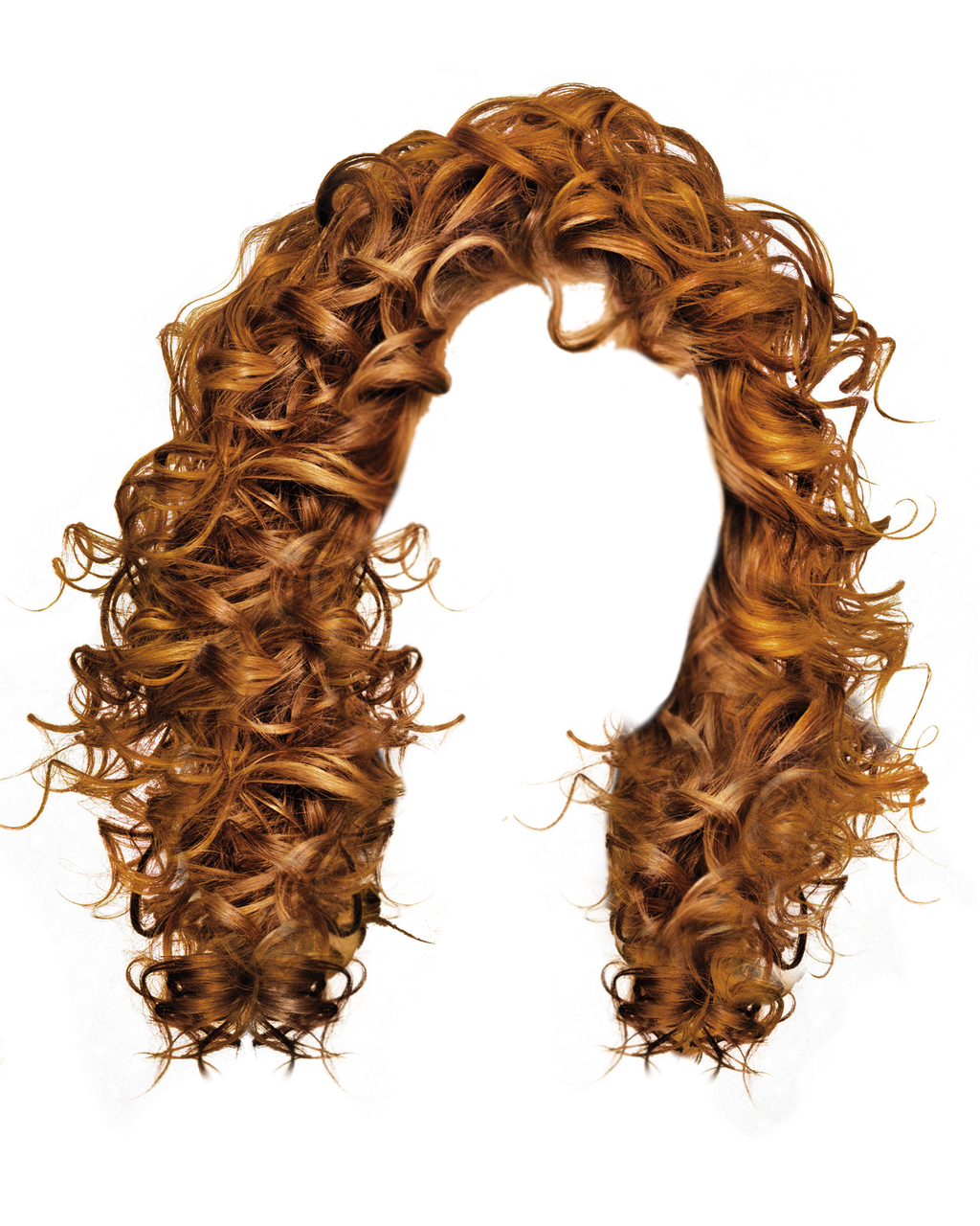 Hair Png 6 By Moonglowlilly On Deviantart