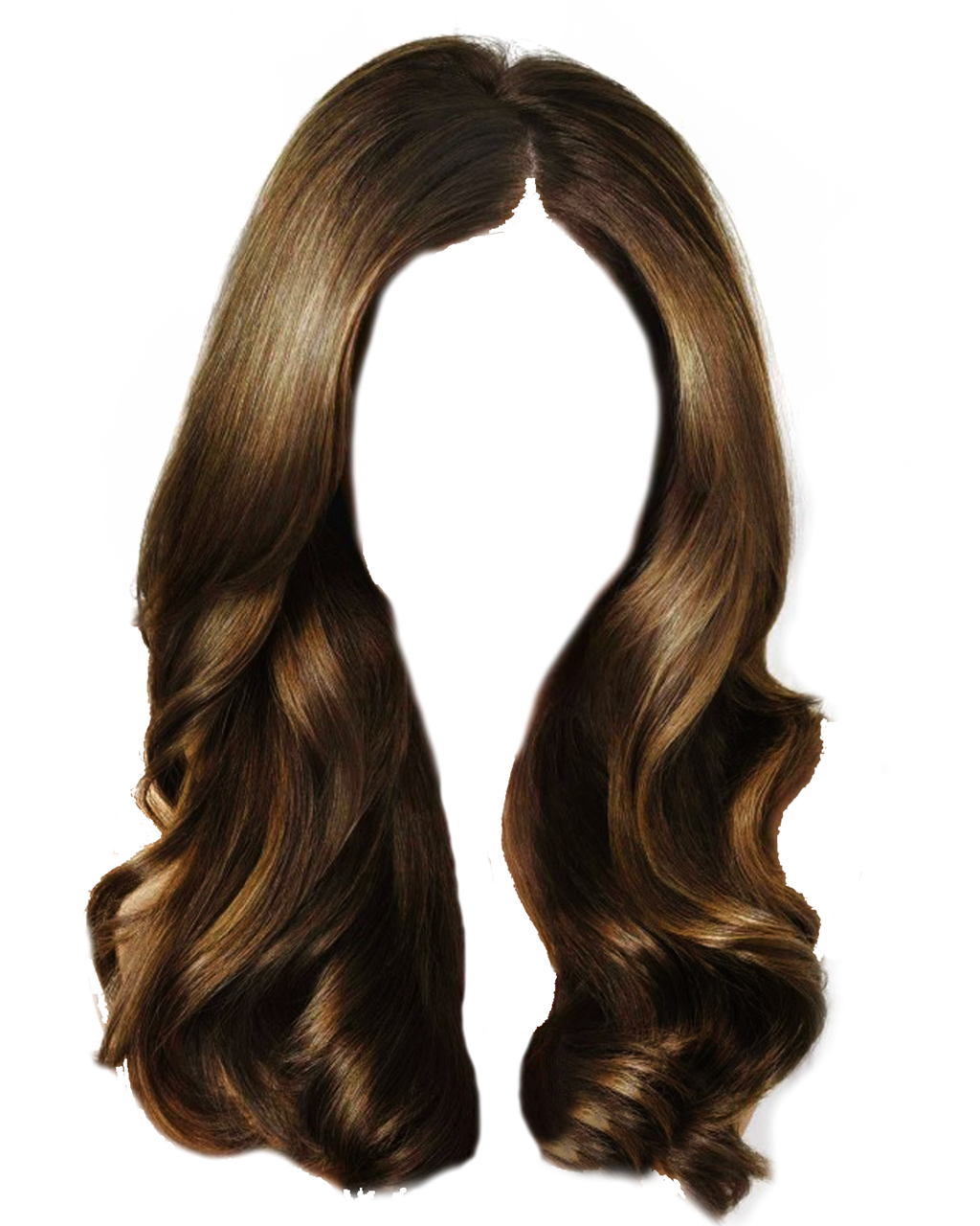 Hairstyle Png : png_hair_7_by_paradise234-d5m16s6.png