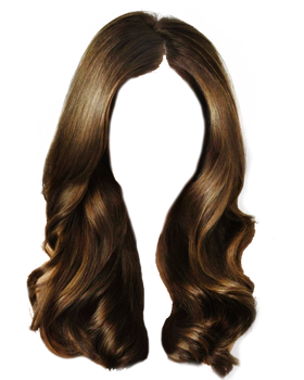 Png Hair 7